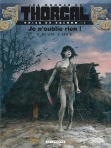 cover-comics-kriss-de-valnor-tome-1-je-n-8217-oublie-rien