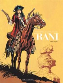cover-comics-rani-tome-2-brigande