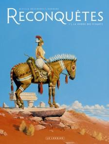cover-comics-reconqutes-tome-1-la-horde-des-vivants