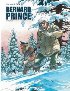 cover-comics-intgrale-bernard-prince-t3-tome-3-intgrale-bernard-prince-t3
