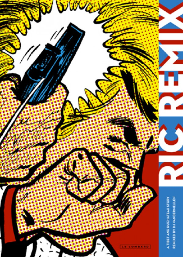 cover-comics-ric-remix-tome-0-ric-remix