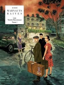 cover-comics-les-temps-nouveaux-tome-1-le-retour