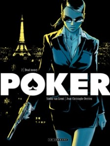 cover-comics-poker-tome-2-dead-money