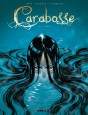 Carabosse Tome 1