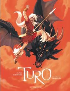 cover-comics-turo-tome-1-le-crne-du-roi-sorcier