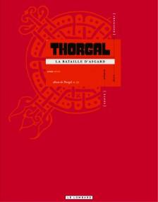 cover-comics-la-bataille-d-8217-asgard-luxe-tome-32-la-bataille-d-8217-asgard-luxe
