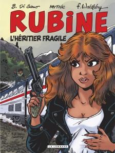 cover-comics-l-8217-hritier-fragile-tome-13-l-8217-hritier-fragile