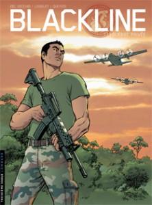 cover-comics-blackline-tome-1-guerre-prive