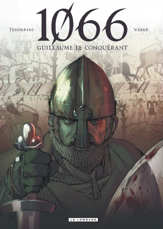 1066 Tome 1