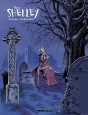 Shelley Tome 1
