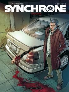 cover-comics-synchrone-tome-1-trauma