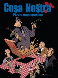 cover-comics-pizza-connection-tome-3-pizza-connection