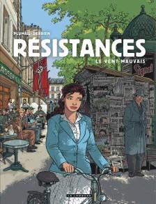 cover-comics-rsistances-tome-2-vent-mauvais-le