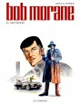 Bob Morane (Lombard) Tome 47
