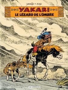 cover-comics-yakari-tome-36-le-lzard-de-l-8217-ombre