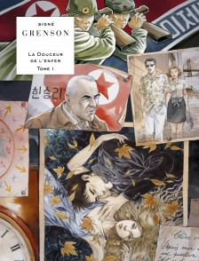 cover-comics-la-douceur-de-l-8217-enfer-tome-1-la-douceur-de-l-8217-enfer-1