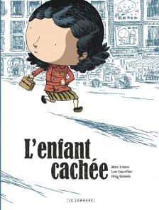 cover-comics-l-8217-enfant-cache-tome-0-l-8217-enfant-cache