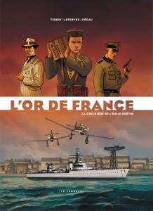 cover-comics-intgrale-l-8217-or-de-france-tome-1-la-croisire-de-l-8217-emile-bertin