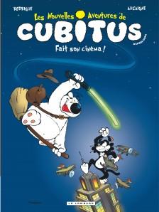 cover-comics-cubitus-nouv-aventures-tome-0-cubitus-fait-son-cinma