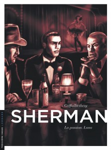cover-comics-sherman-tome-3-la-passion-lana