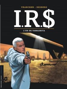 cover-comics-i-r-tome-13-l-8217-or-de-yamashita