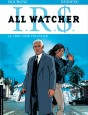 All Watcher Tome 7