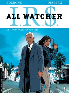 cover-comics-le-trou-noir-financier-tome-7-le-trou-noir-financier