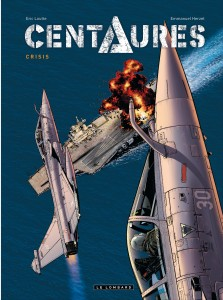 cover-comics-crisis-tome-1-crisis