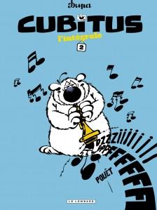 cover-comics-intgrale-cubitus-tome-2-intgrale-cubitus-2