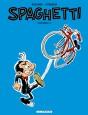 Spaghetti Intégrale  Tome 2