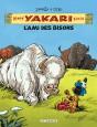 Yakari, l'ami des animaux Tome 4