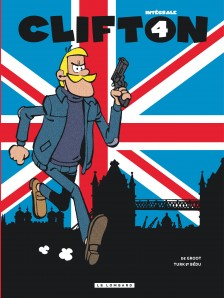 cover-comics-intgrale-clifton-4-tome-4-intgrale-clifton-4