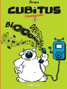 cover-comics-intgrale-cubitus-tome-3-intgrale-cubitus-3