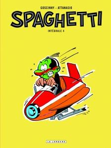 cover-comics-intgrale-spaghetti-4-tome-4-intgrale-spaghetti-4