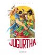 Intégrale Jugurtha  Tome 2