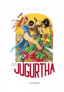 cover-comics-intgrale-jugurtha-tome-2-intgrale-jugurtha-2