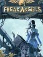 Freakangels Tome 5
