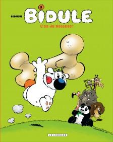 cover-comics-bidule-tome-3-os-du-molosse-l-8217