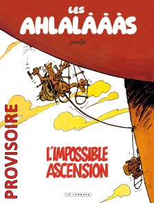 cover-comics-les-ahlals-l-8217-impossible-ascension-tome-1-les-ahlals-l-8217-impossible-ascension