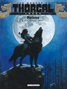 cover-comics-rassa-tome-1-rassa