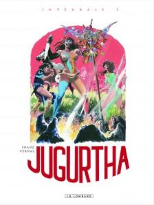 cover-comics-intgrale-jugurtha-tome-3-intgrale-jugurtha-3