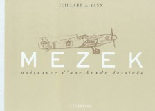 cover-comics-mezek-8211-naissance-d-8217-une-bande-dessine-tome-0-mezek-8211-naissance-d-8217-une-bande-dessine
