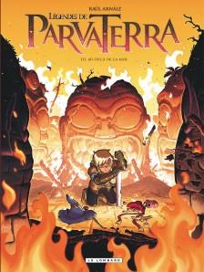 cover-comics-lgendes-de-parva-terra-tome-3-au-del-de-la-mer