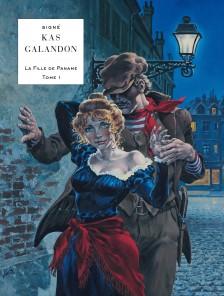 cover-comics-la-fille-de-paname-tome-1-la-fille-de-paname-8211-l-8217-homme-aux-couteaux-t-1