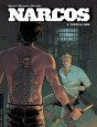 Narcos Tome 2