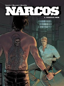 cover-comics-narcos-tome-2-tequila-9-mm
