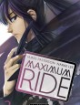 Maximum Ride Tome 2