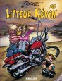 Litteul Kevin Tome 10