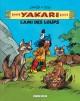 Yakari, l ami des loups