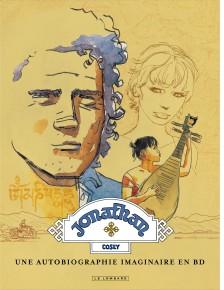 cover-comics-jonathan-intgrale-tome-0-jonathan-une-autobiographie-imaginaire-en-bd